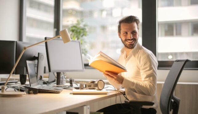 productive-financial-advisor